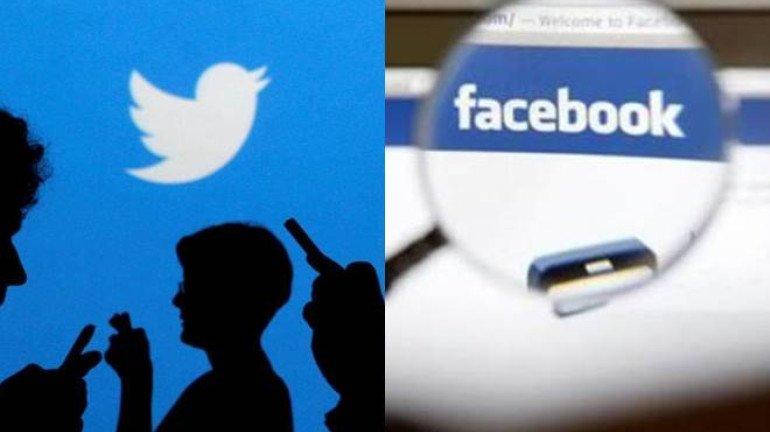 सांभाळून करा सोशल मीडियावर पोस्ट, सरकारची तुमच्या फेसबुक, ट्विटरवर नजर