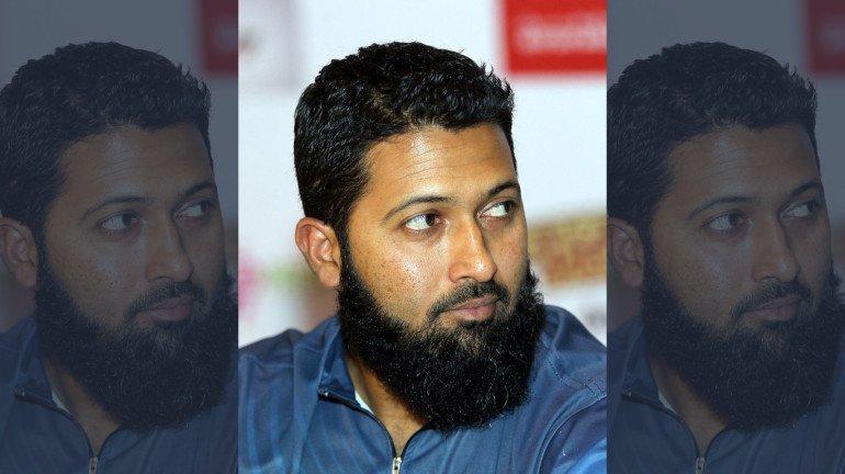 Wasim Jaffer: A veteran player from Mumbai, forgotten by Mumbai