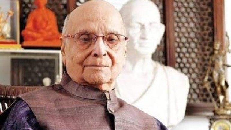 The second senior-most Bombay HC judge resigns