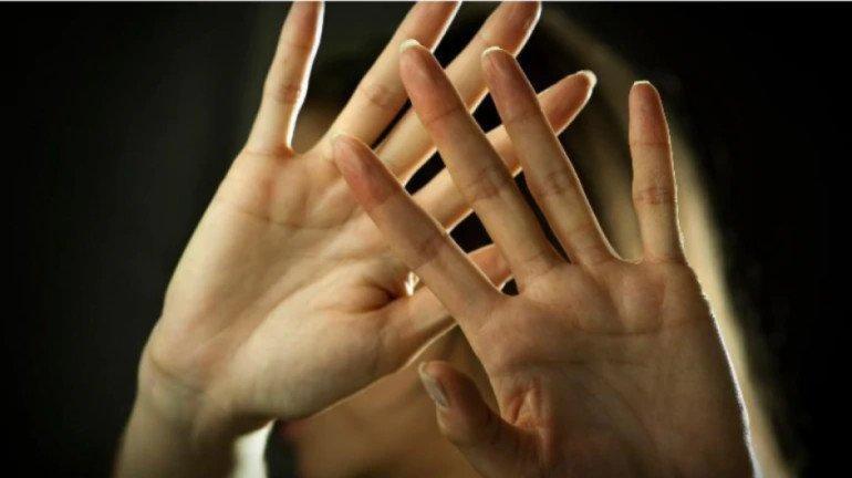महिलाओं से छेड़छाड़ करना पड़ेगा भारी, 24 घंटे के अंदर होगी कार्रवाई