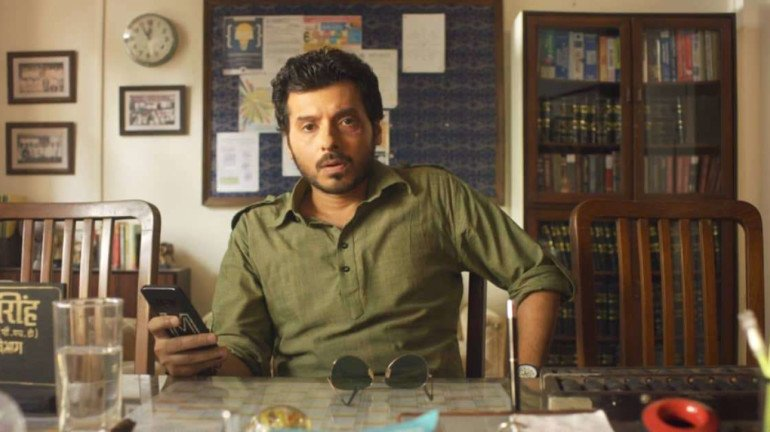 Exclusive Interview: 'मुन्ना' ने 'Mirzapur 2' को लेकर कही ये बात