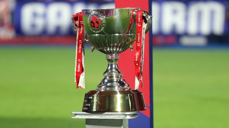 Hero ISL 2019/20 Playoffs: This is as interesting as it gets