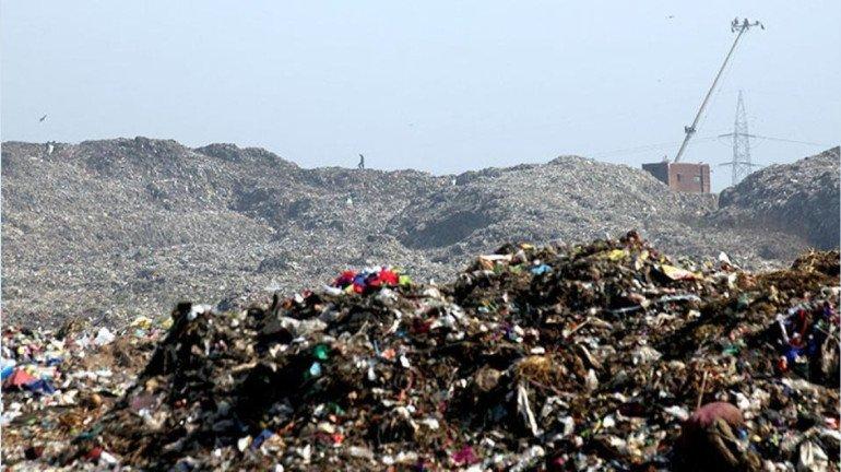 देवनार कचराभूमीवर होणार वीजनिर्मिती, स्थायी समितीच्या बैठकीत मंजुरी