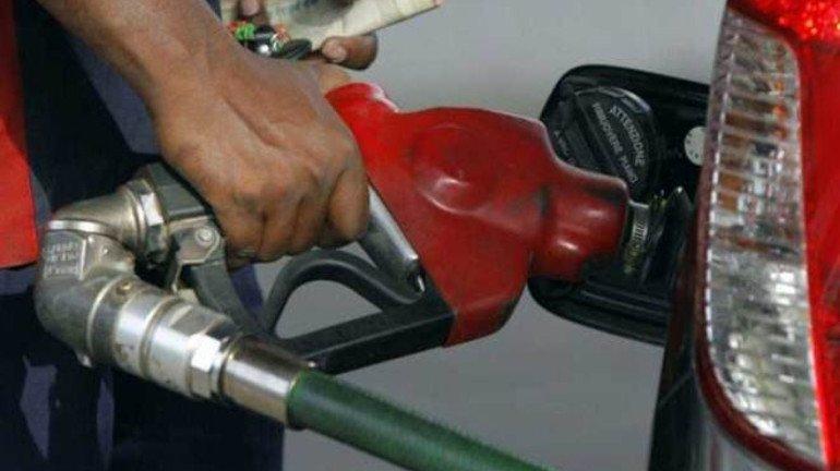 १ एप्रिलपासून होणार BS-6 पेट्रोल-डिझेलची विक्री