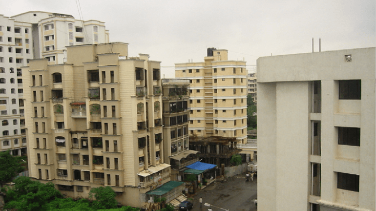 Maharashtra becomes the first state to implement home buying process online