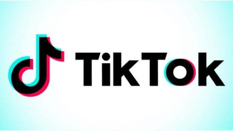 मुलांनो TikTok वर होताय 'आऊट ऑफ कंट्रोल', आता पालक करणार कंट्रोल