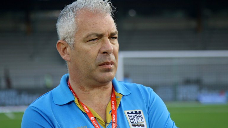 ISL 2019/20 Preview: Mumbai City FC are in the Endgame now!