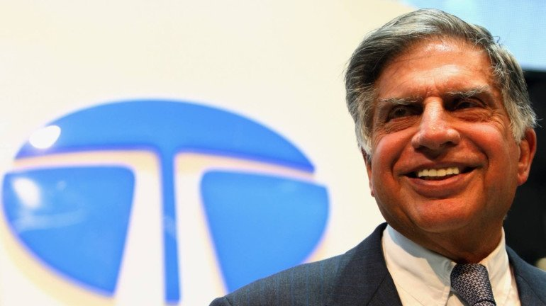 Ratan Tata pays tribute to fallen heroes on 26/11 anniversary