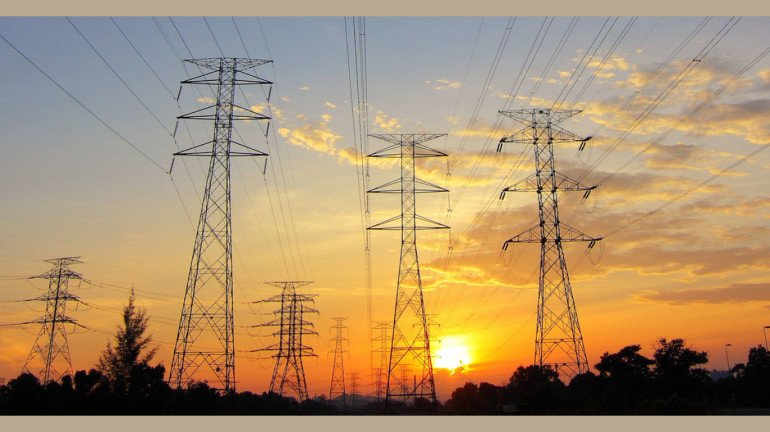 Hiked Electricity Bills: Petition filed by Bombay HC seeking interim stay on bill payments