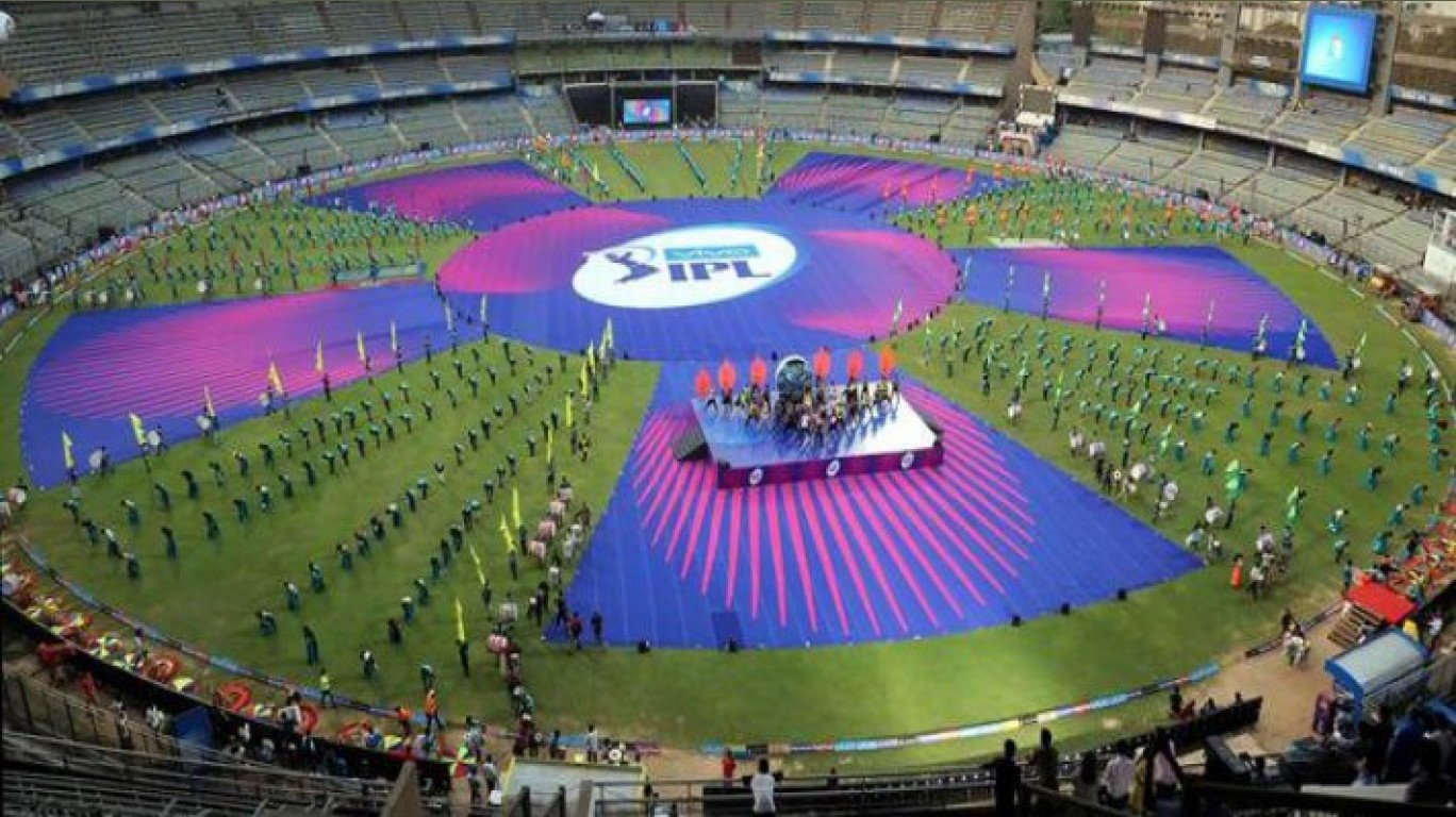 Sports News: Indian Premier League (IPL) 2020 To Be Held In UAE