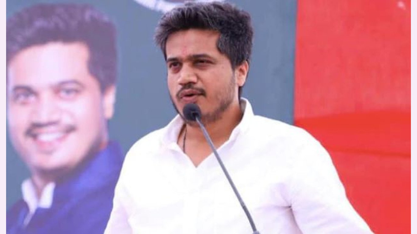 NCP Leader Rohit Pawar Tells Devendra Fadnavis To Self-Introspect
