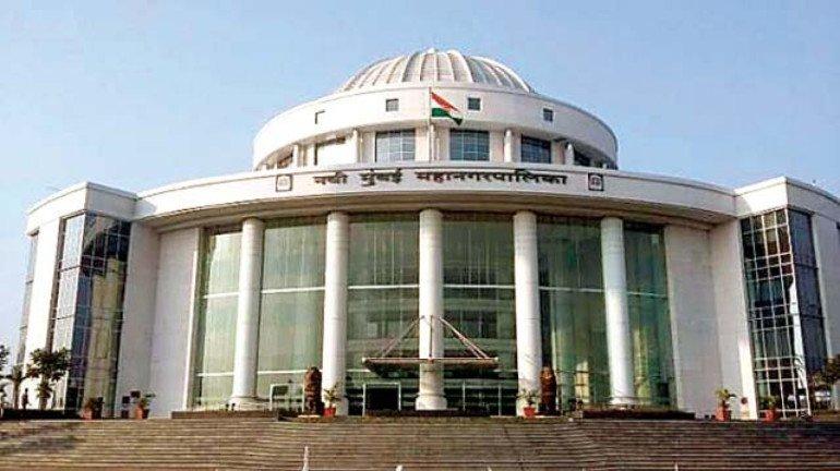 Navi Mumbai: NMMC deploys special squad to monitor waste disposal methods