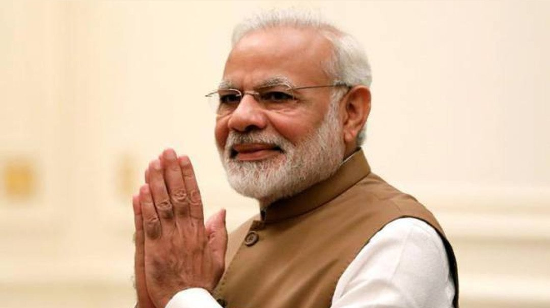 Astrologers and numerologist predict why Modi strategically chose '9 baje 9 minute'