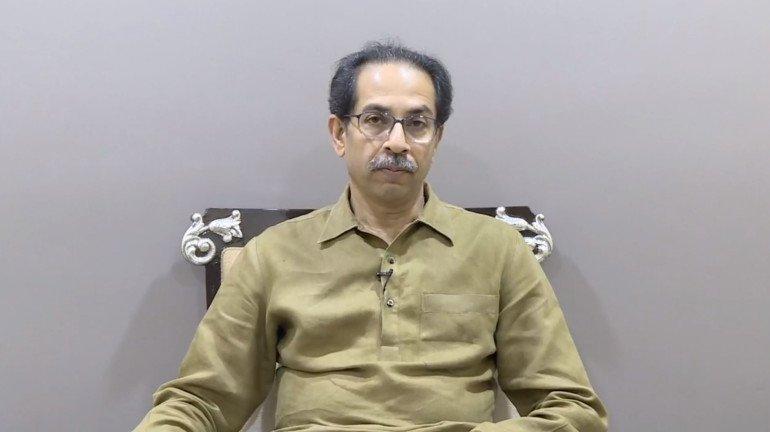 Maharashtra Government set to launch fever clinics: Uddhav Thackeray