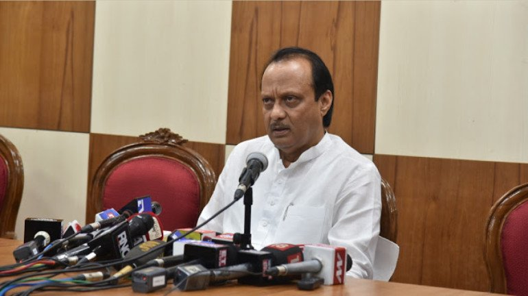 Maharashtra brings SARTHI under Planning department