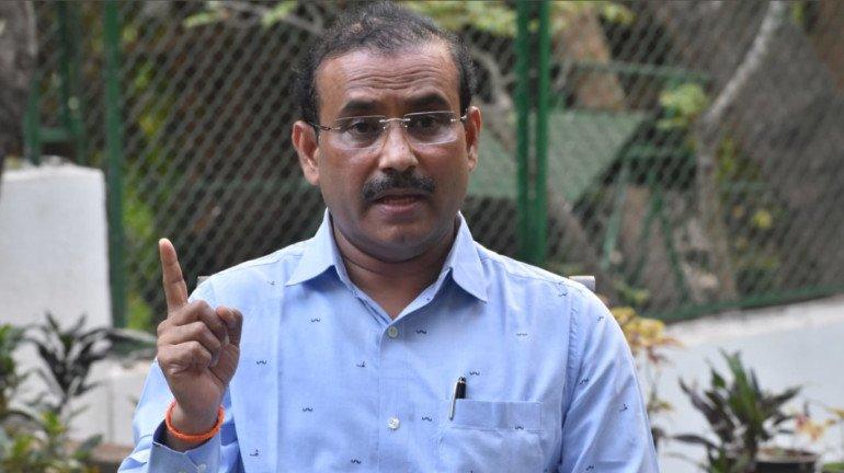 कोरोना की दूसरी लहर महंगी पड़ सकती है - स्वास्थ मंत्री राजेश टोपे