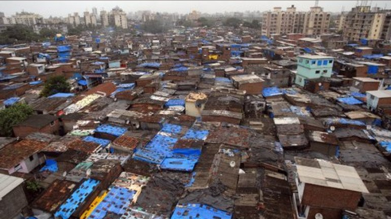 COVID-19 infection detected in sewage of Mumbai slums