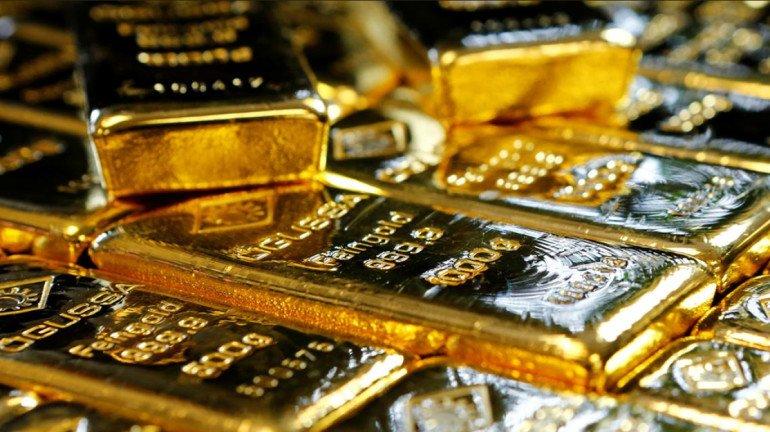 सोन्याच्या दरात ऐतिहासिक उसळी, मुंबईत आहे 'इतकी' किंमत