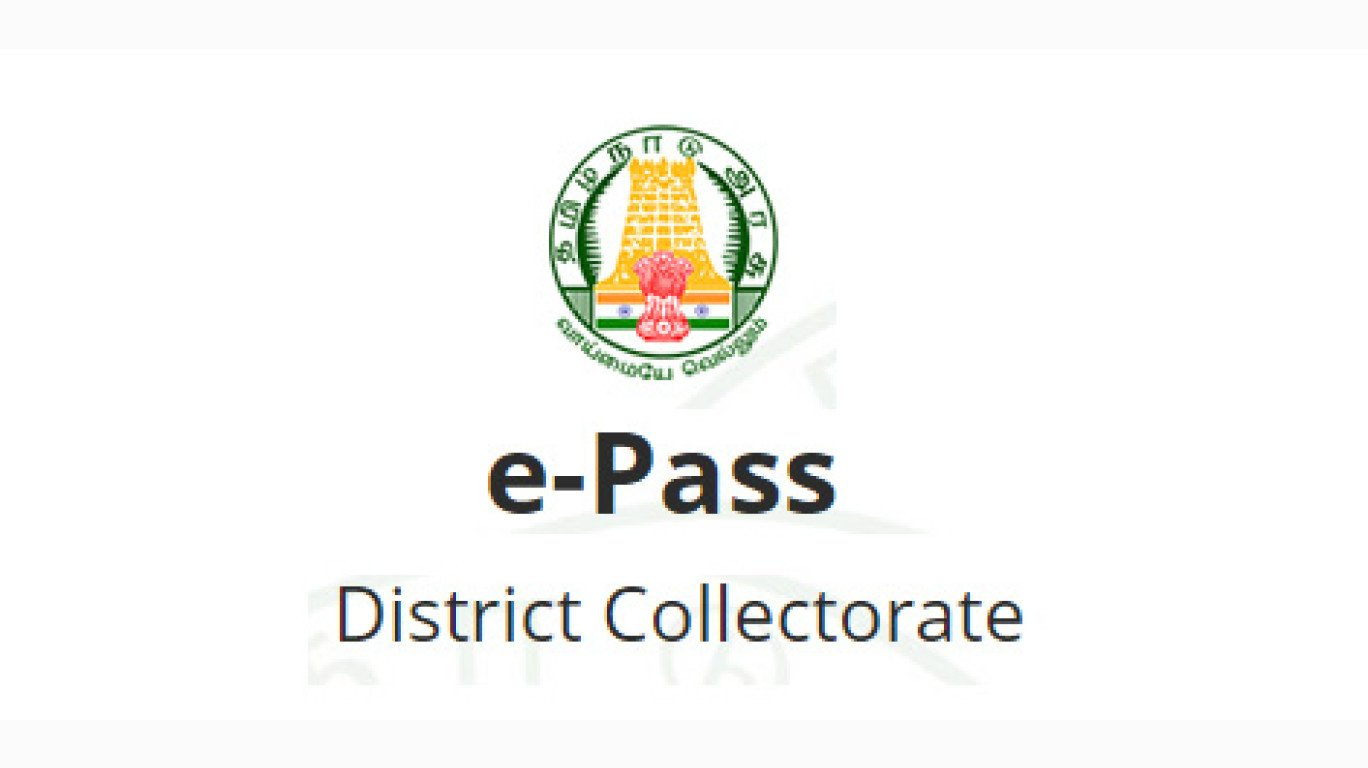 E Pass for Lockdown: Here's How You Can Get Your E-Pass For Lockdown