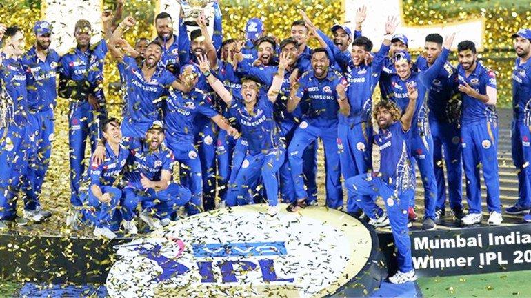 BCCI postpones IPL 2020 indefinitely amid lockdown