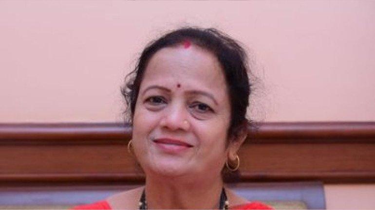 BJP moves no-confidence motion against Mumbai Mayor Kishori Pednekar