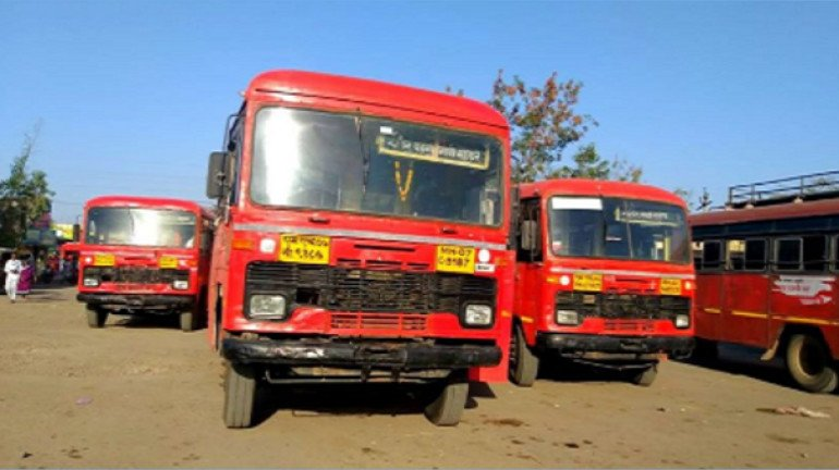 Maharashtra Government sanctions 1000 crore fund for the ST Corporation