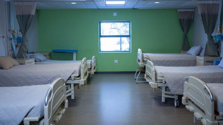 राज्यात आज ९१८१ नवे रुग्ण, २९३ जणांचा दिवसभरात मृत्यू