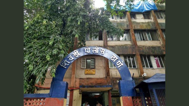 Coronavirus Pandemic: Another Mumbai Police officer succumbs to COVID-19