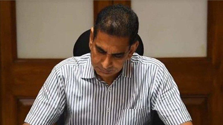 कोरोना रोखण्यासाठी मुंबईतील वॉर्ड वॉर रुम सक्रिय करा; पालिका आयुक्तांचे आदेश