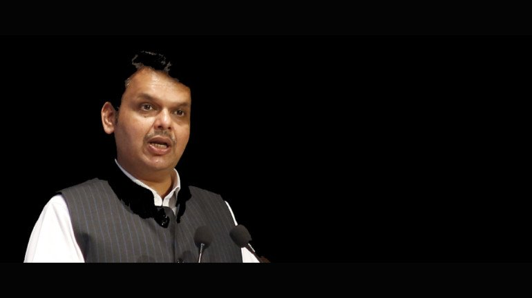 Maharashtra government orders SIT probe into Janyukt Shivar scheme