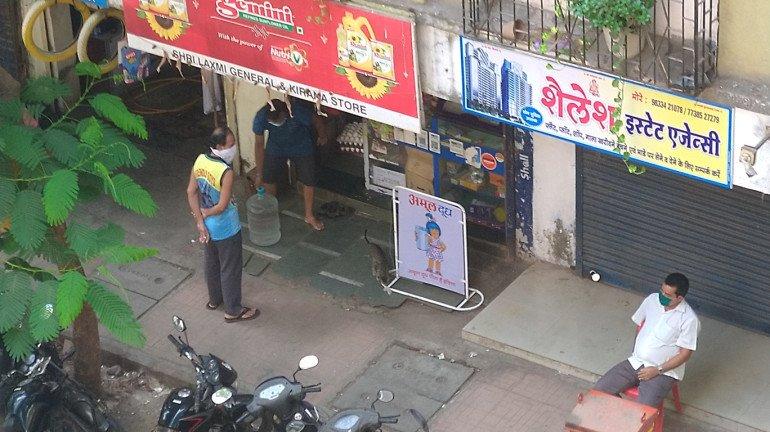 Shops in Maharashtra: दुकानं व बाजारपेठांच्या वेळेत वाढ