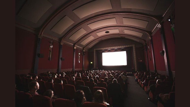 Mumbai: Another Cinema hall to shut down; to be redeveloped turn into a mall