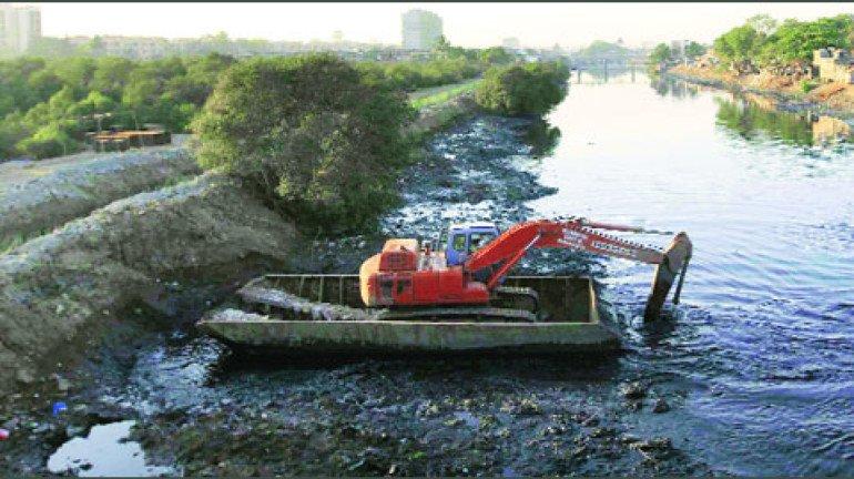मिठी नदीचा होणार कायापालट, पालिकेची चार प्रस्तावांना मंजुरी
