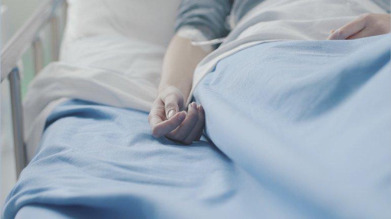 मुंबई में कोरोना के 1268 नए मरीज मिले, 68 की हुई मौत