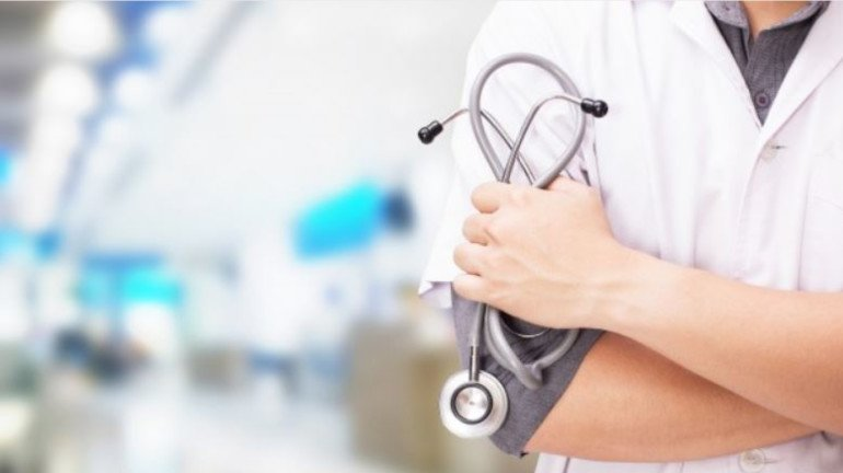 Private doctors in Maharashtra to stage a statewide protest from September 9