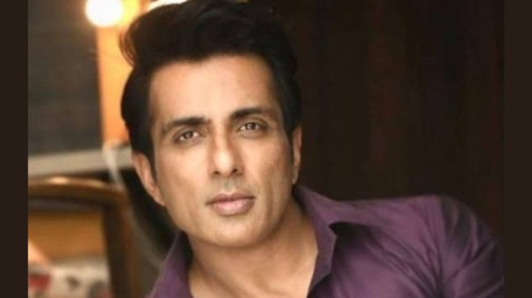 Sonu Sood Turned Residential Building Into Hotel, Alleges BMC