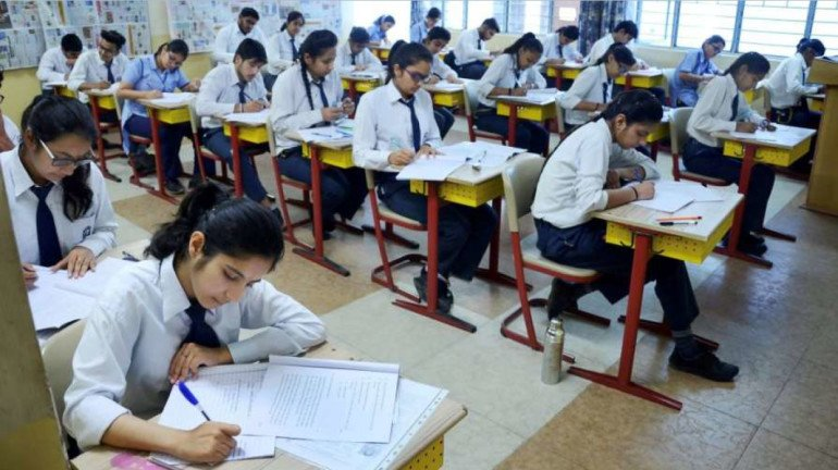CBSE class 12 exam decision to be announced in two days