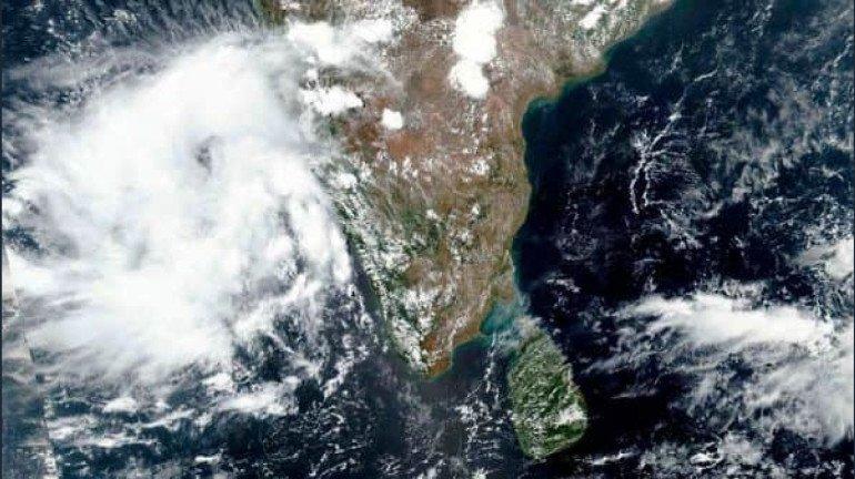 Nisarga Cyclone : जाणून घ्या, चक्रीवादळांना नावं कशी दिली जातात?