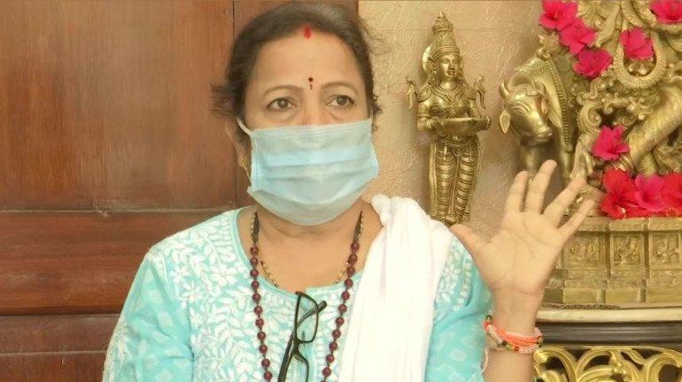 Patient at Rajawadi Hospital gets bitten by a rat; BMC orders inquiry