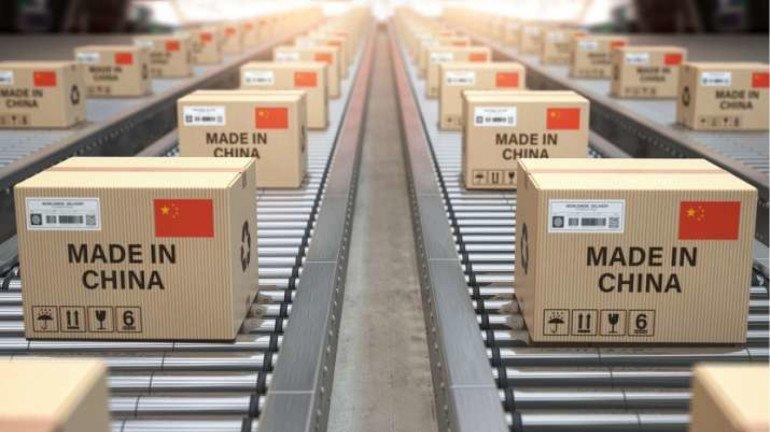अखिल भारतीय व्यापारी संघ ने 500 चीनी उत्पादों का बहिष्कार किया