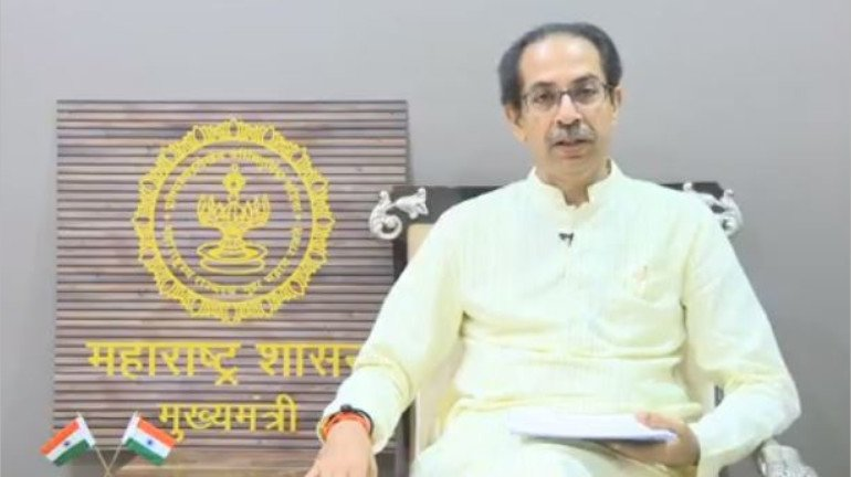 Decision to resume hotels and restaurants to be made soon: Uddhav Thackeray