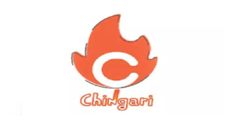 Musical Collaboration Between Chingari & Pellet Drum Production