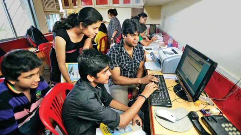 Mumbai: admission process for junior colleges to open from July 1