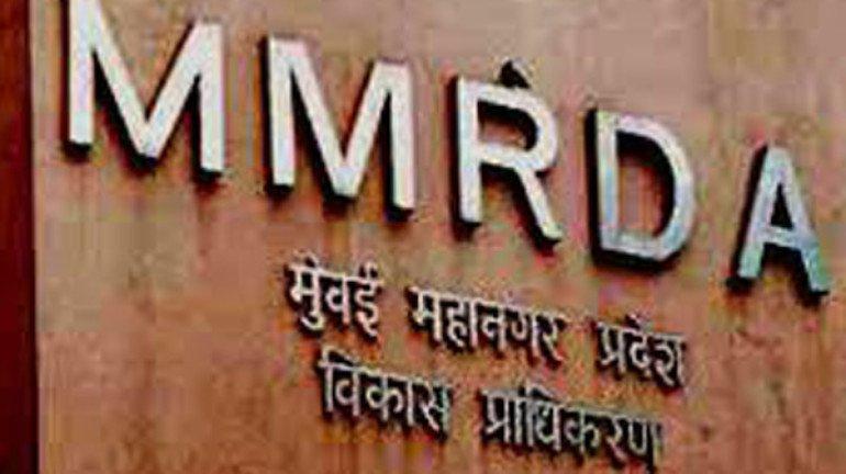 मुंबई महानगर में अग्निशमन सेवा स्थापित करने के लिए एमएमआरडीए की स्वीकृति