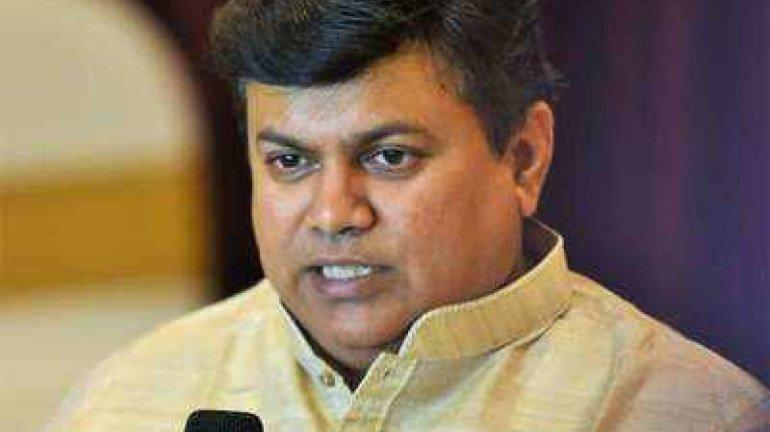 Not possible to conduct final year university exams: Maharashtra Minister Uday Samant