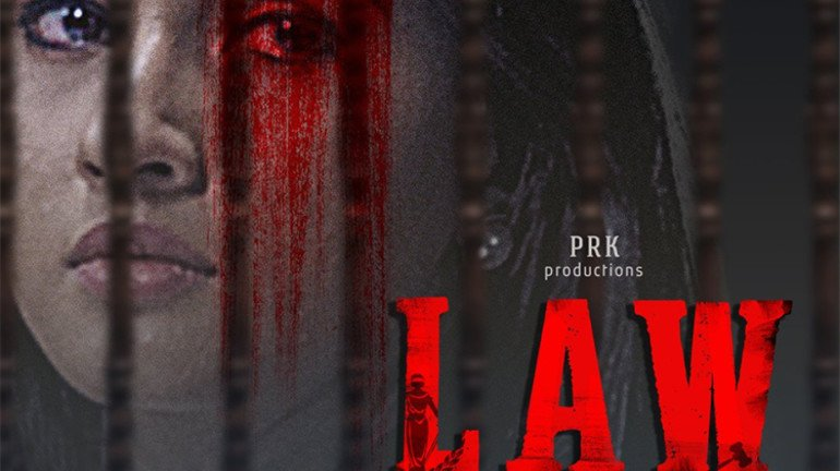 Amazon Prime Video launches the trailer of upcoming Kannada suspense drama 'Law'