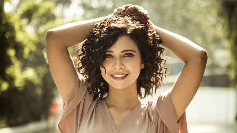 The Lockdown Diary: Shreya Gupta