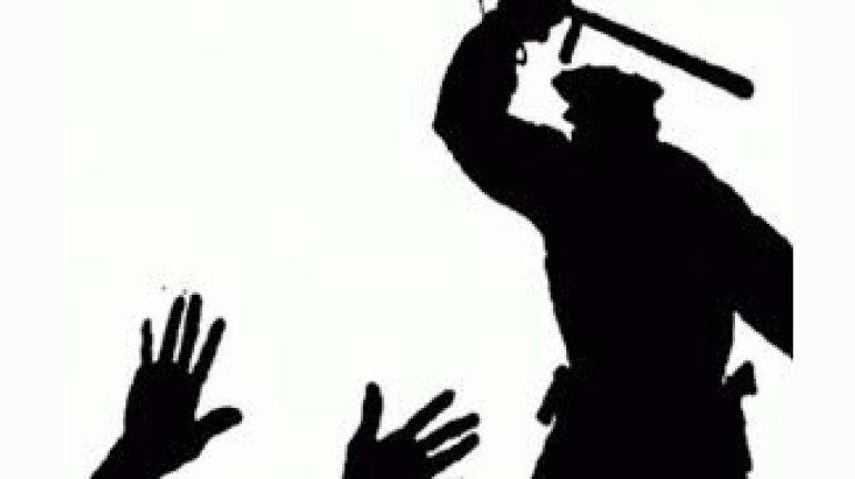 NCRB च्या रेकाॅर्डनुसार २० वर्षात २१२३ आरोपींचा पोलिसांच्या ताब्यात मृत्यू