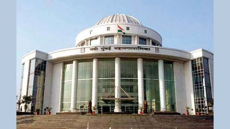NMMC Attains AA+ Rating For The Seventh Consecutive Year