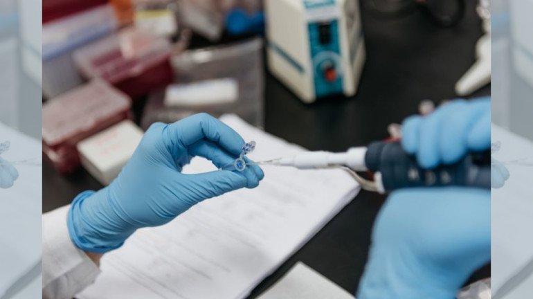 Colaba, Chembur, Goregaon, Kandivali and Andheri have the highest active coronavirus cases: BMC report